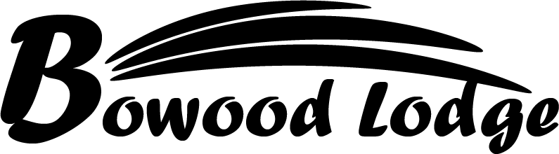 Bowood-Lodge-Logo